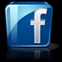 Link zur Facebook Vampiercing-Kunden Gruppe